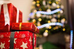 de bedste julegave ideer